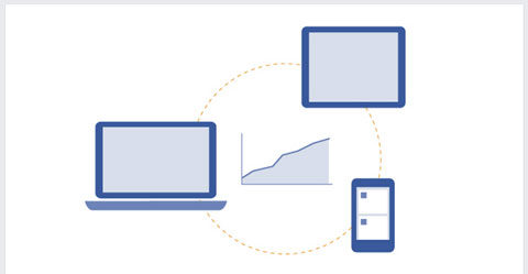 facebook cross-device-reporting