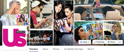 usweekly facebook cover image