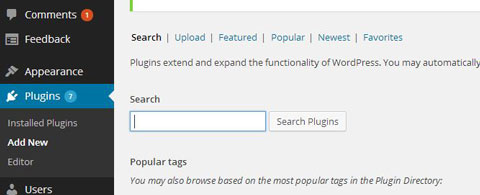 google tag manager plugin