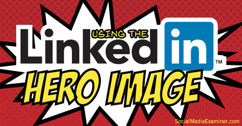 linkedin hero image