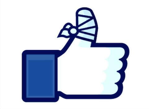 ck-facebook-persönlich-beworbene-Beiträge