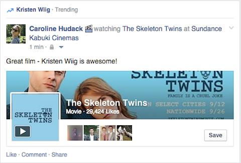ck-facebook-trending-update