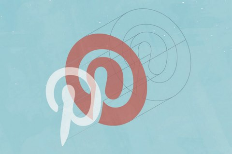 pinterest promoted pins privacy policy