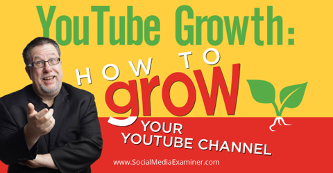 steve dotto youtube growth podcast