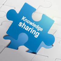 knowledge sharing image shutterstock 214725703