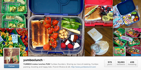 yumboxlunch