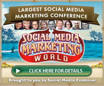 smmw15 surfer faces