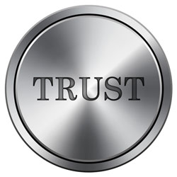 trust icon shutterstock 196439135