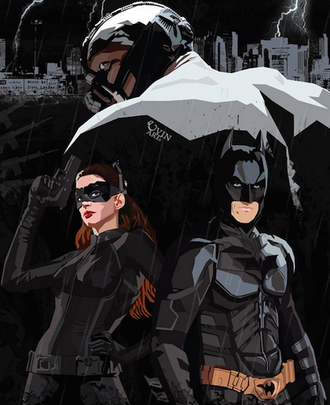 amc batman image