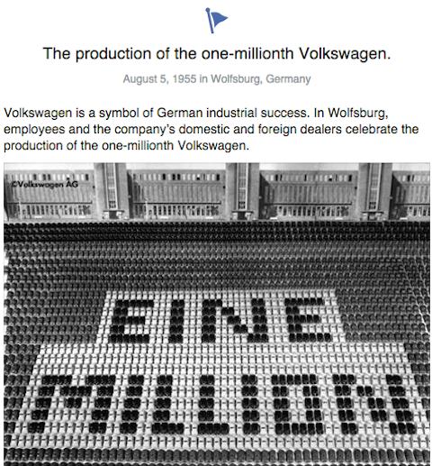 volkswagen history image