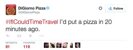 digiornopizza tweet