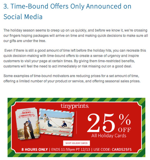 splashscore holiday marketing article