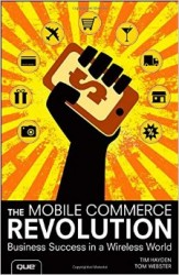 The Mobile Commerce Revolution