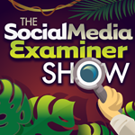 Social Media Examiner thumbnail
