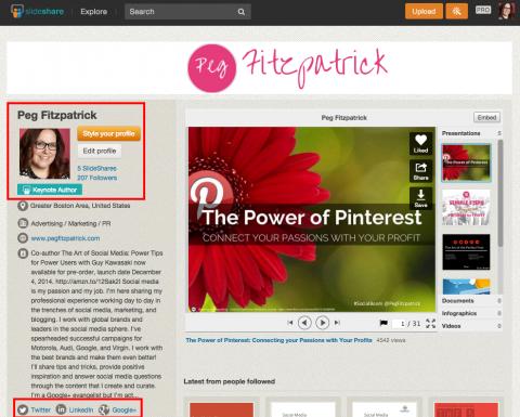 ck-peg-fitzpatrick-slideshare-screenshot