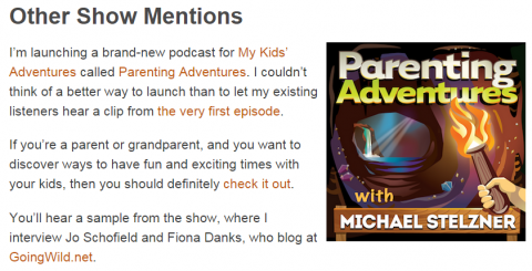 ms-parenting-adventure-podcast