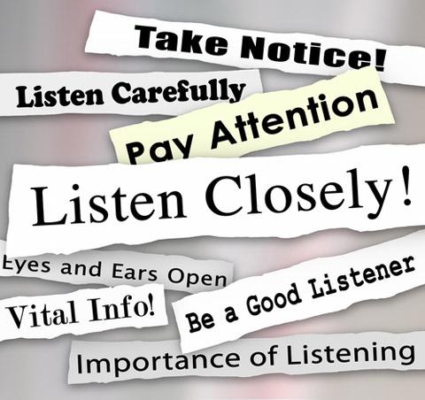 listen shutterstock image 215663950