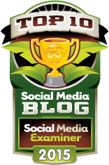 2015 top 10 blog badge 2015