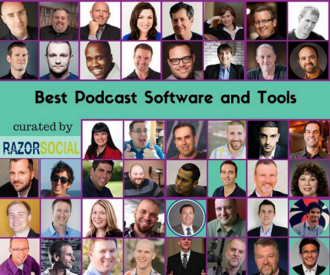 Ian created a custom image with everyone included in this curated article.