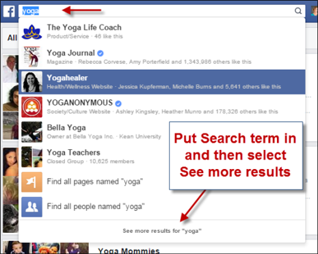 how to create new group on facebook