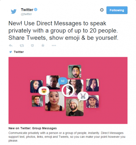 ck-twitter-group-direct-messages-mobile-video