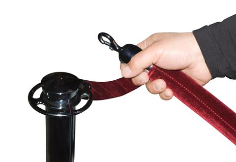 shutterstock 163809314 velvet rope image