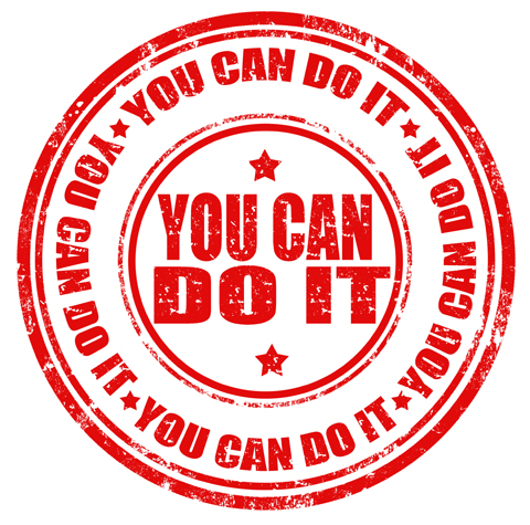 shutterstock 147398261 you can do it image