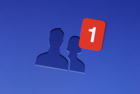 shutterstock 216247771 facebook friend icon image
