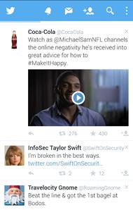 ck-twitter-instant-timeline