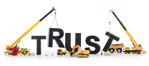 shutterstock 129551477 building trust image