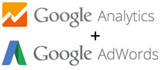google adwords setup steps
