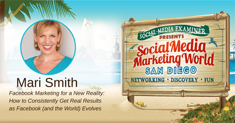 smmw15 rectangular promo graphic