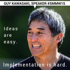 smmw15 speaker image