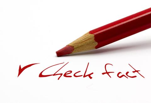 shutterstock 230149729 fact check