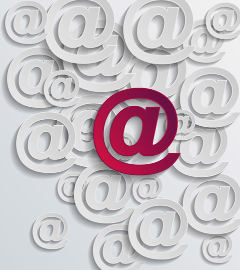email image shutterstock 149691551