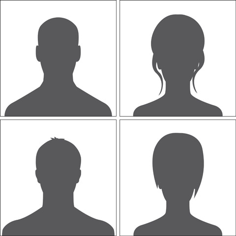 avatar image shutterstock 184428662