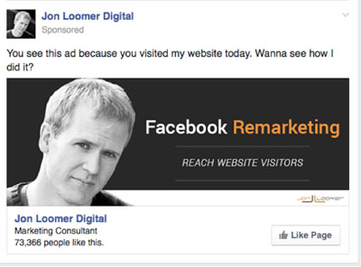 jon loomer digital post