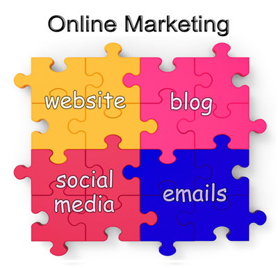 marketing puzzle shutterstock 120996316