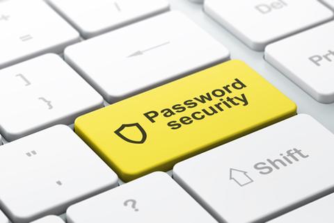 password image shutterstock 132226805