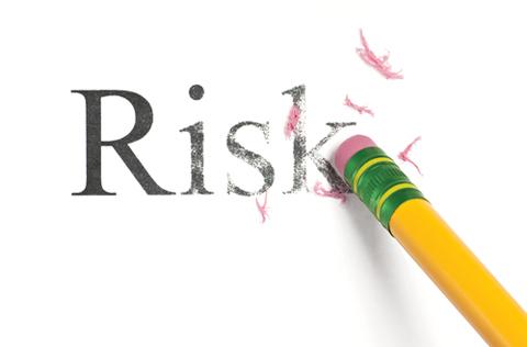 risk image shutterstock 97754768