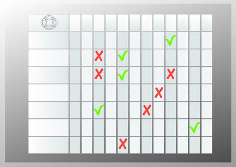spreadsheet image shutterstock 04809013