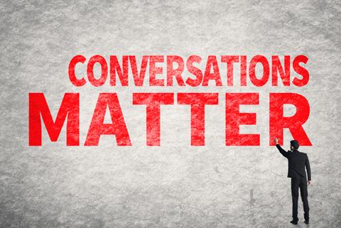 conversions matter shutterstock 242849548