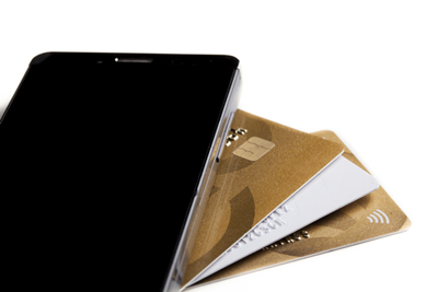 phone and credit cards shutterstock 237787240
