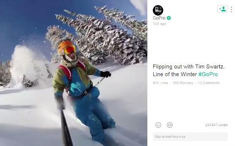vine video quality update