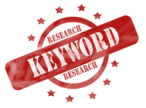 keyword shutterstock 181940552