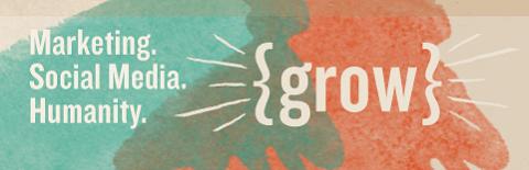 Mark Schaefer's Blog Grow