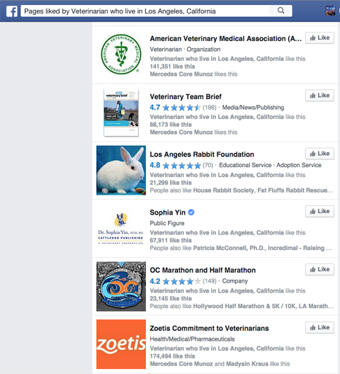 How To Use Advanced Facebook Ad Targeting Social Media Examiner - 21 street ads that think totally outside the box