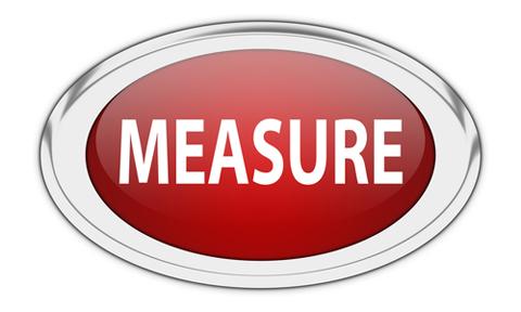 measure shutterstock 184941608
