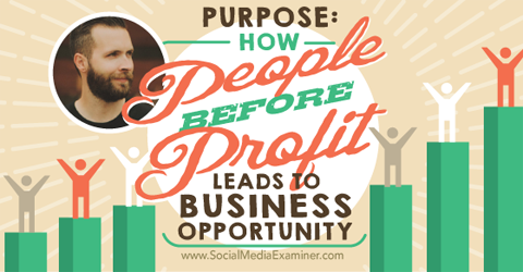 podcast 144 dale partridge people before profits