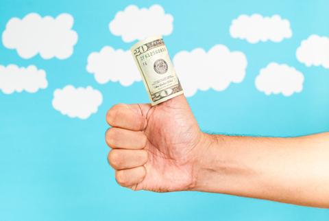 social money shutterstock 1621035531